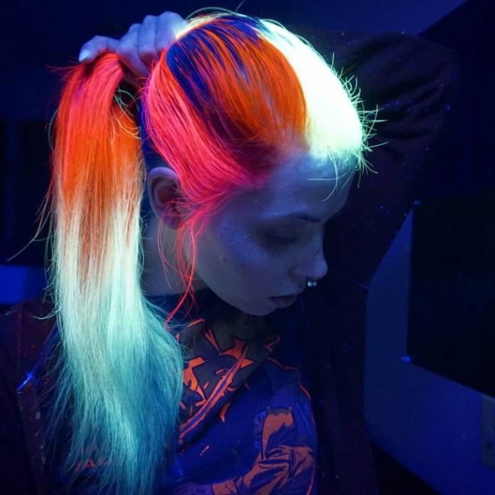 La-nueva-tendencia-del-cabello-que-brilla-en-la-oscuridad-14-730x730