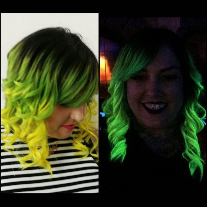 La-nueva-tendencia-del-cabello-que-brilla-en-la-oscuridad-6-730x730