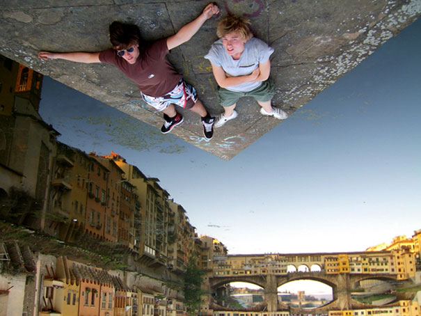 forced-perspective-creative-angle-photography-58-570ceb2f7ee00_605