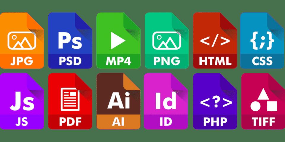 Quel format pour votre ebook ? - Publier en autoédition