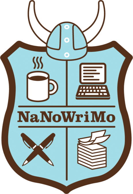 Nanowrimo : défi d'écriture international