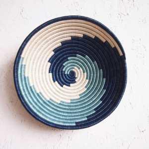 Amsha - Rususa Bowl