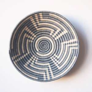 Amsha - Malindi Small Bowl