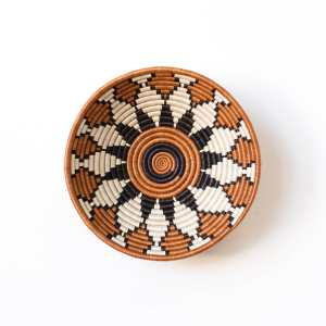 Amsha - Bungoma Bowl