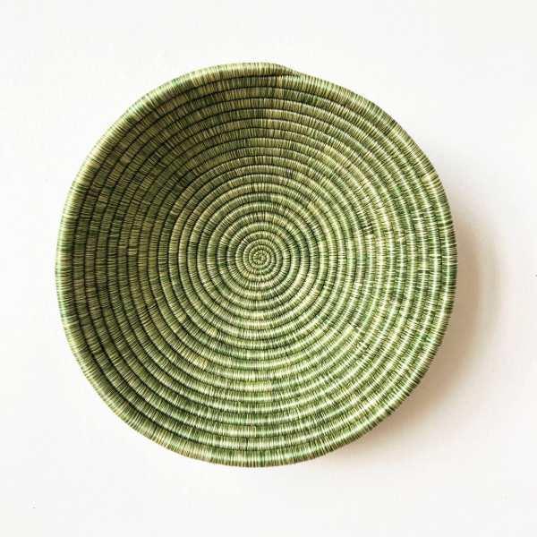 Amsha - Musebeya Bowl