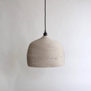 Brklyn Home - Large Lampshade