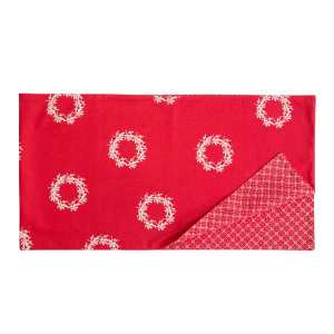 Raine & Humble - HOLIDAY TABLE RUNNER