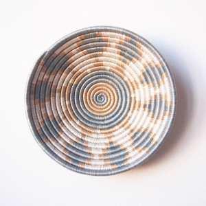 Amsha - Giti Small Bowl