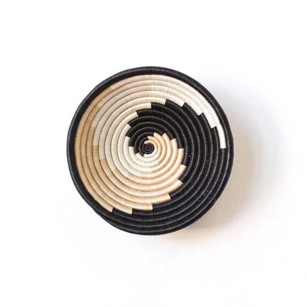 Amsha - Kitabi Small Bowl