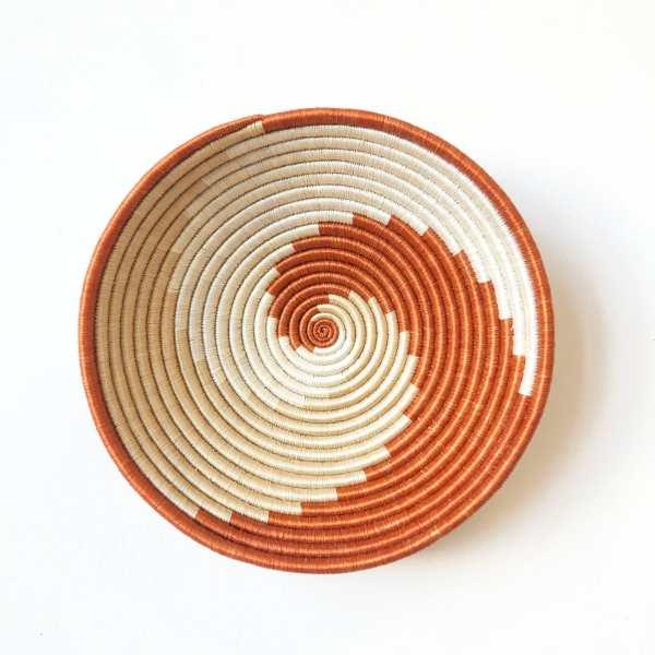 Amsha - Juru Bowl