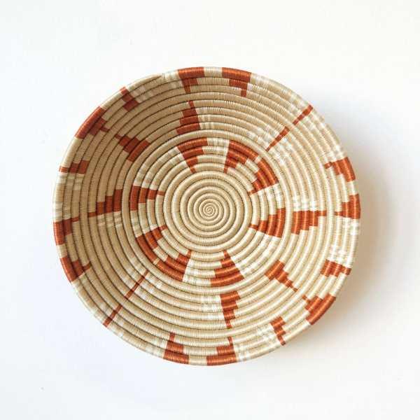 Amsha - Kamembe Bowl