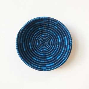 Amsha - Ramba Small Bowl