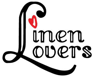 Linen Lovers