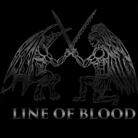 Line of Blood is a fictional Sci Fi / Epic Fantasy world composed by several Kindle book series.