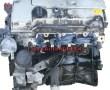 Двигател Мерцедес Mercedes E klasa w210
