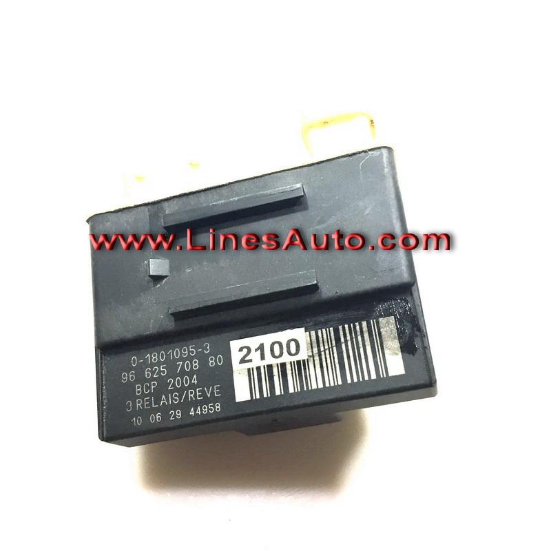 0-1801095-3 9662570880 bcp 2004 10062944958 Peugeot 308