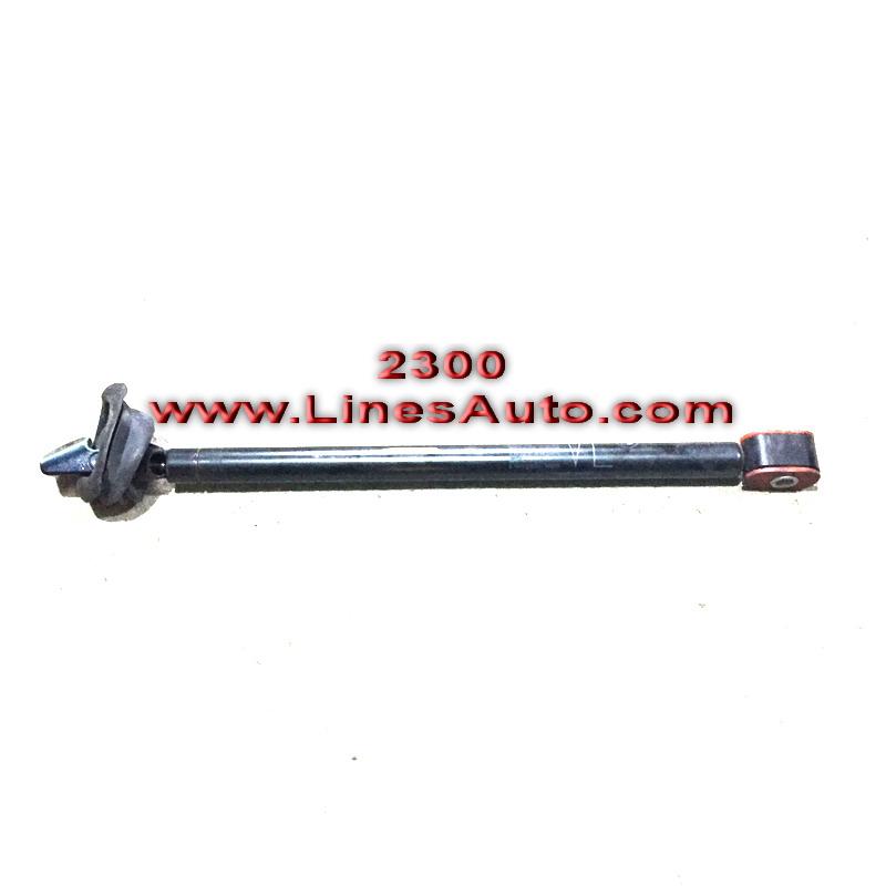 BMW E65 / E66 512117112443 amortisior vrata za bmw sedma seriq