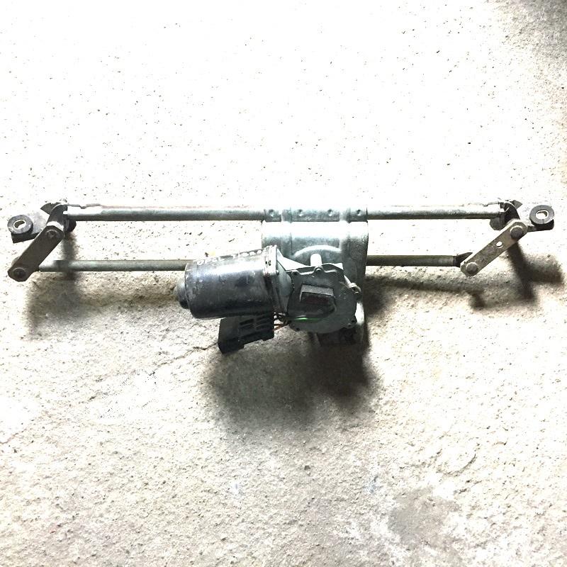 Моторче с Чистачки Механизъм за OPEL TIGRA