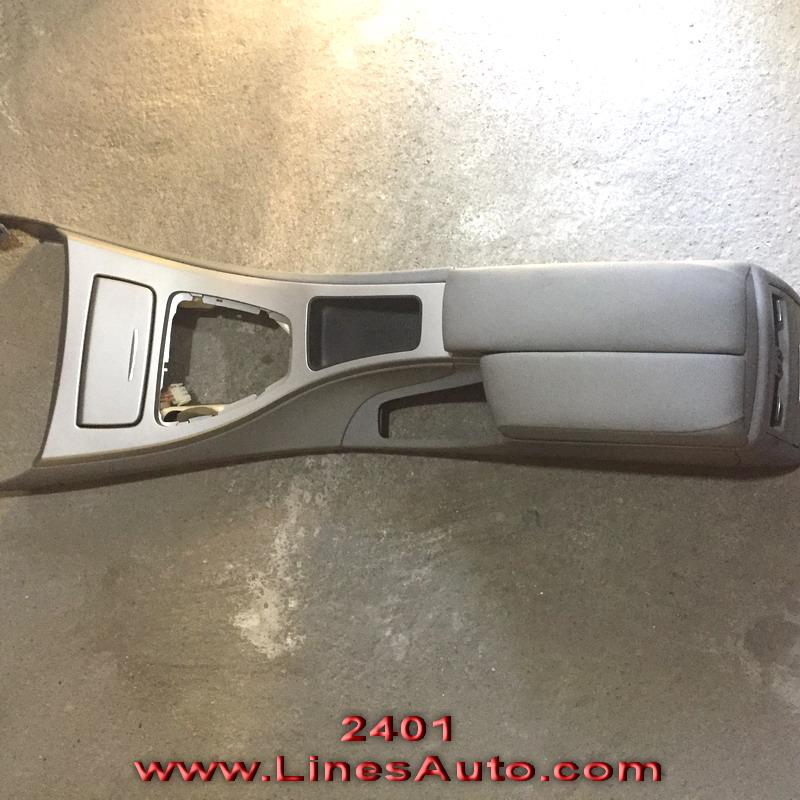 podlaktnik za bmw e90