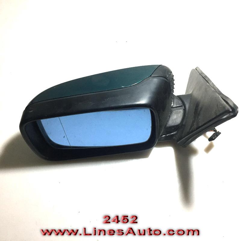 ogledalo bmw e36