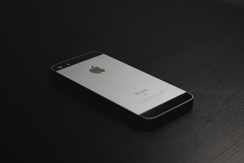 まだ現役で使える!iPhoneSEはLINEモバイルで安く買うことができる
