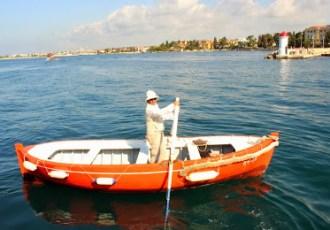 Croatia tales: Zadar