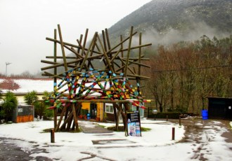Unique Urdaibai: Your 4 must-visits