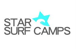 star surf-001
