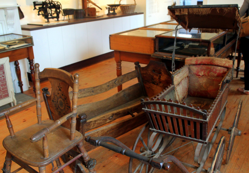 Hahndorf Heritage Museum