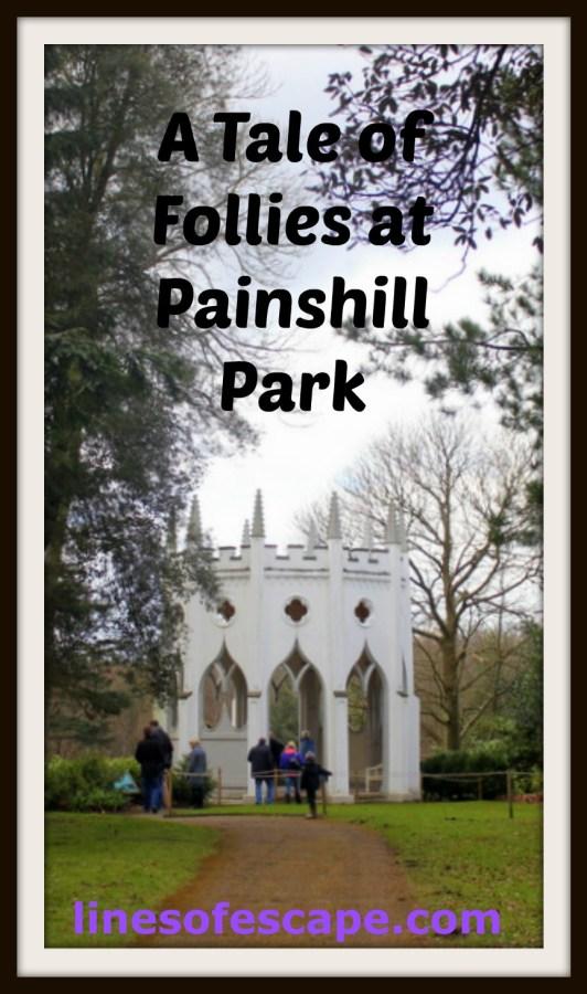Pinterest-A-Tale-of-Follies-Painshill-Park