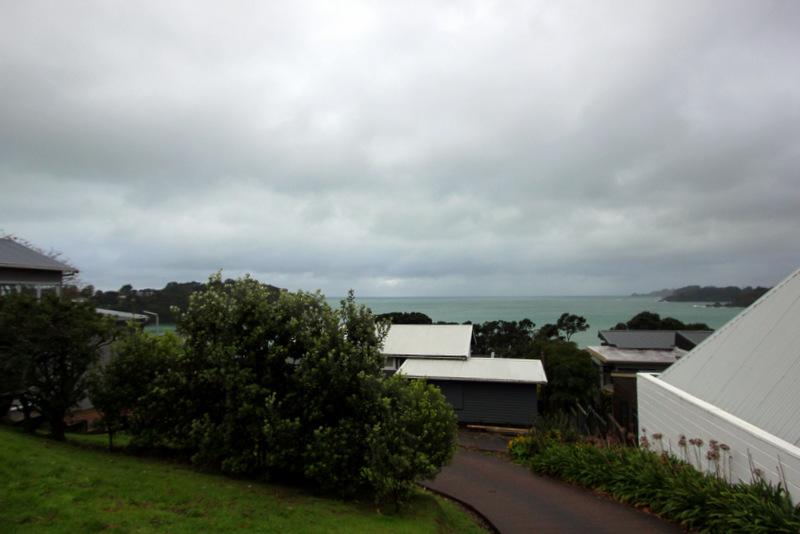 Oneroa, Waiheke Island