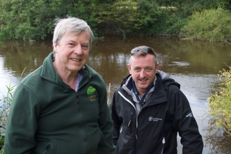 AIF_River_Severn_Fishing - 3