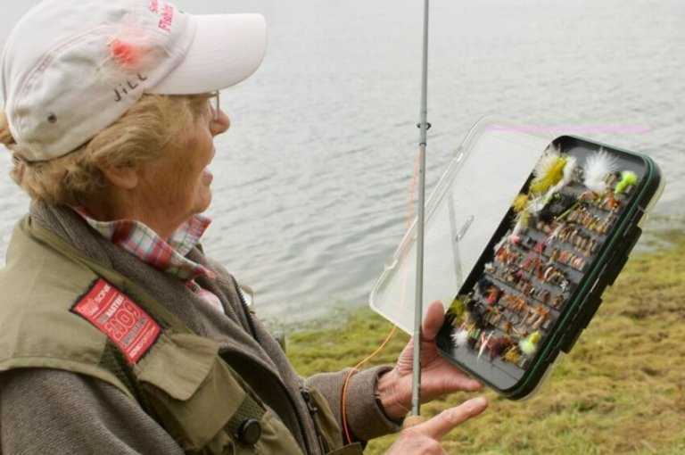 Angling_Trust_2018_in_Pictures - 14