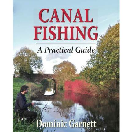 CANAL_FISHING_BOOK