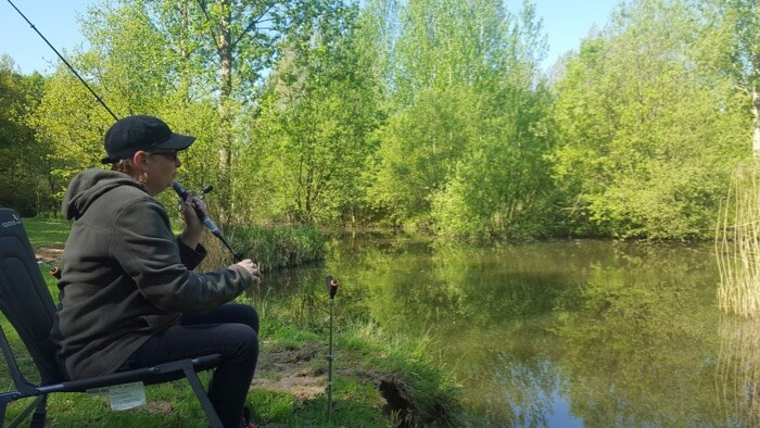 Female_Angling - 6
