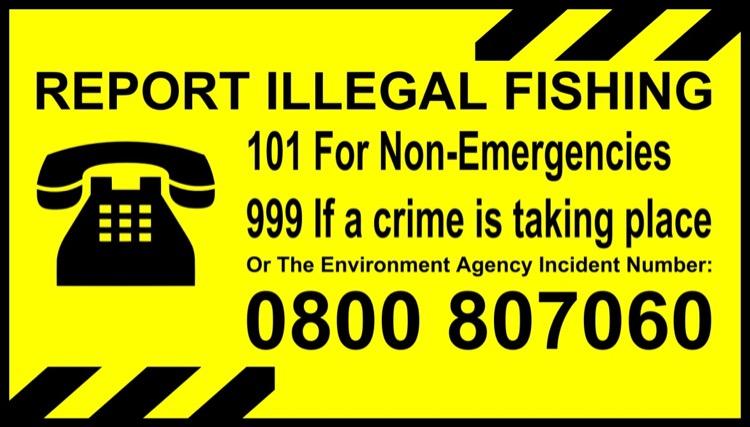 Fisheries_Enforcement - 2