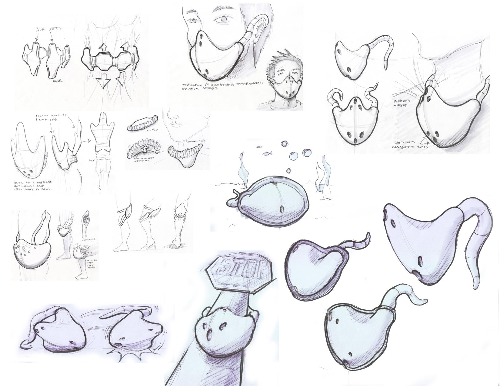 creature_project
