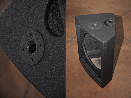 linex_speakers