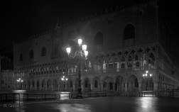Palazzo Ducale_
