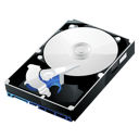 disque-dur-icone-5993-128