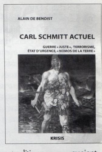 Les quatre vérités de carl Schmitt.jpeg