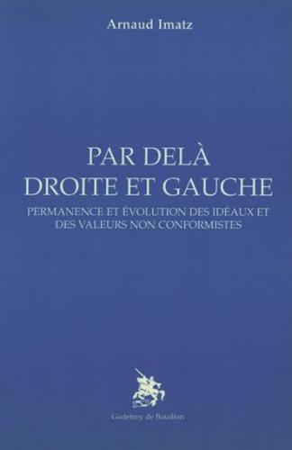Arnaud-Imatz-Par-delà-droite-et-gauche-Histoire-des-idéaux-non-conformistes.png