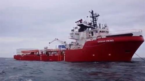Ocean-Viking-YT-screenshot-2.jpg