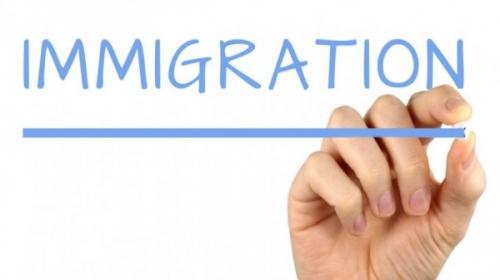 immigration-845x475-600x337.jpg