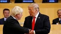 Johnson-and-Trump.jpg