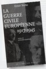 La guerre civile européenne.jpeg