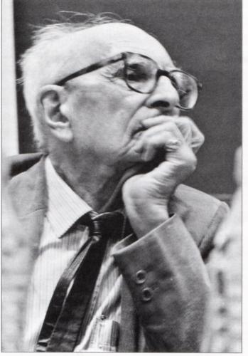 Ce que nous devons à Claude Lévi-Strauss.jpeg