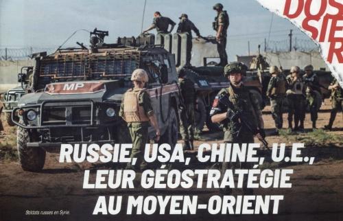 Russie, USA, Chine, U.E., leur stratégie au Moyen-Orient.jpeg
