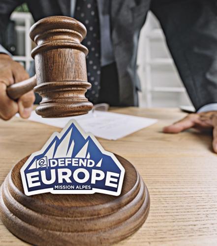 defend-europe-testune2.jpg