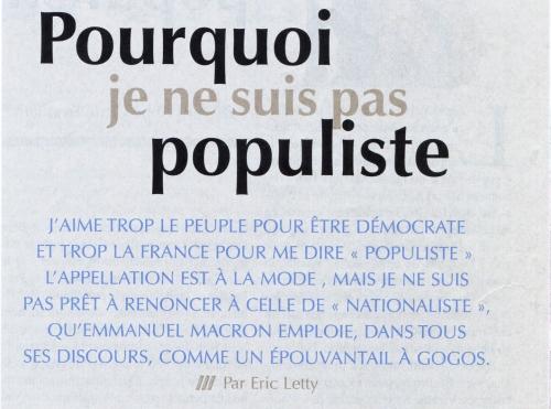Pourquoi je ne suis pas populiste.jpeg
